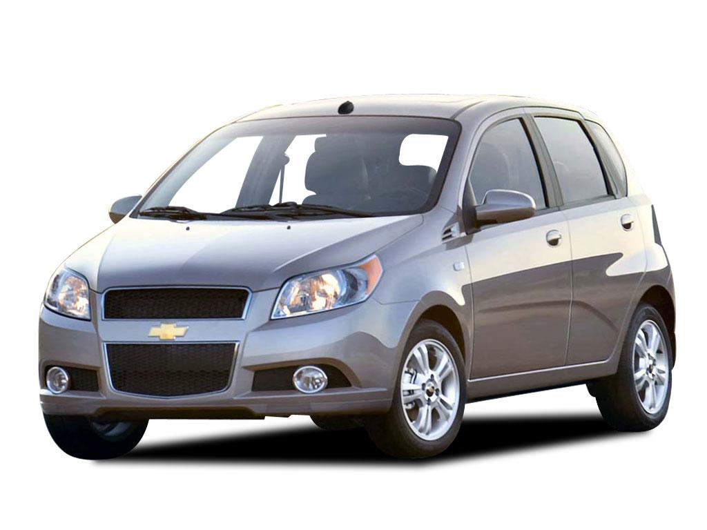Kelebihan Chevrolet Aveo Top Model Tahun Ini